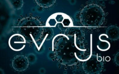 Evrys
